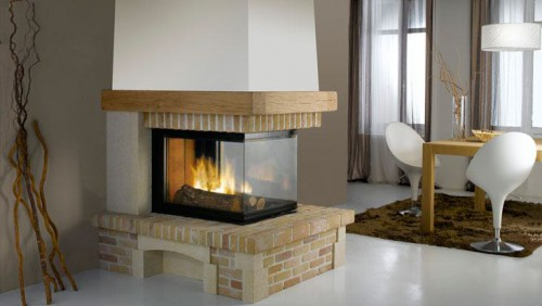 rustic-surrounds-fireplace-07