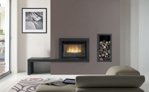 C800L-fireplace-image-02
