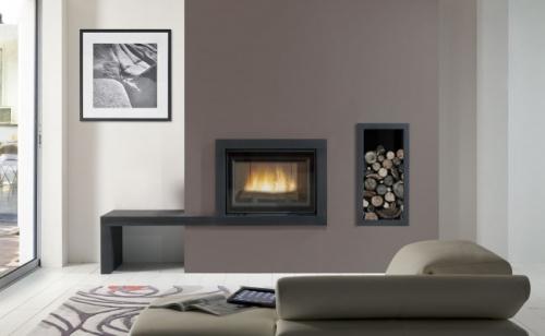C800L-fireplace-image-02