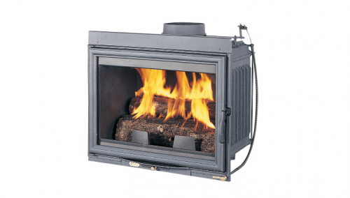 C800L-fireplace-image-03