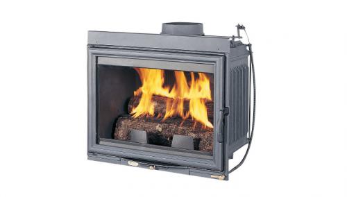 C800L-fireplace-image-03