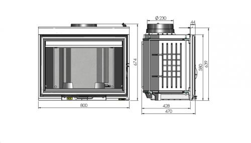 C800L-fireplace-image-04
