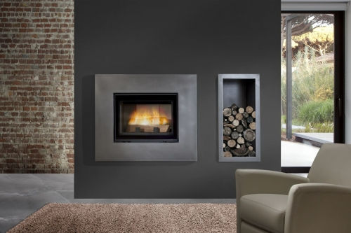 C800R-fireplace-image-01