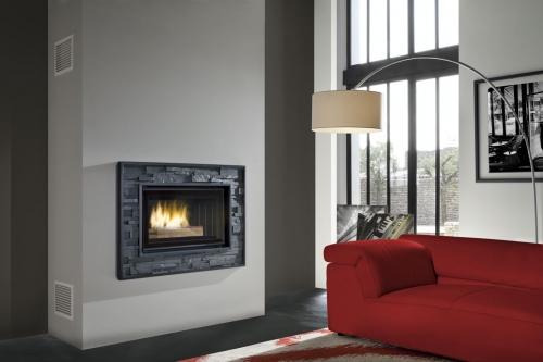 C800RVE-fireplace-image-03