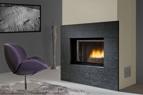 D1200-fireplace-image-13