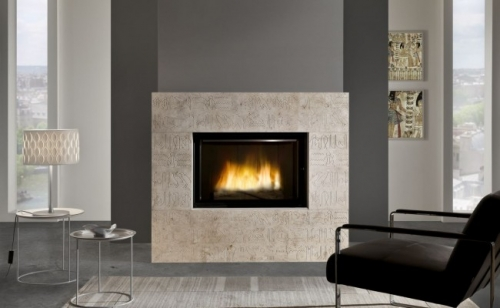D1200-fireplace-image-14